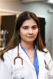Dr. Faiza.jpg