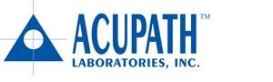 Acupath_Logo.jpg