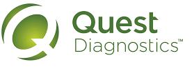 Quest_Diagnostics-417951-edited.png