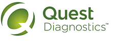Quest_Diagnostics-417951-edited.png