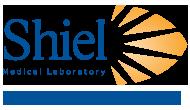 Shielf_Logo.png