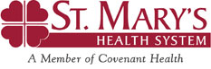st-marys-logo.jpg