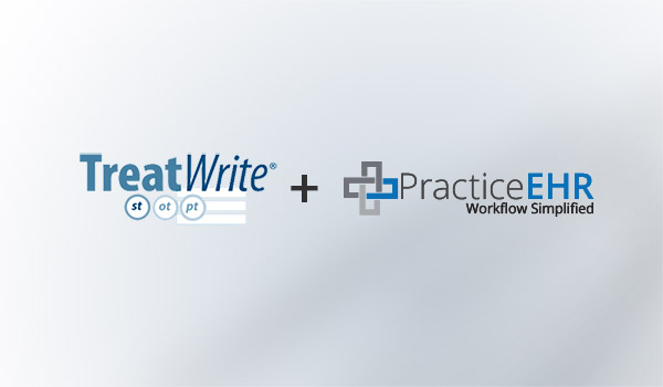 PEHR-TReatWrite partnership Email Header (1)