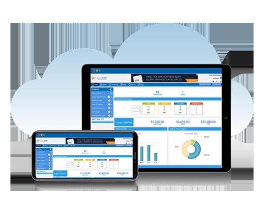 img-solutions-ehr-cloud-based-1-rev