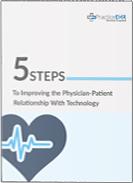 5-steps-pdf