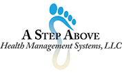 AStepAboveHealthSystem