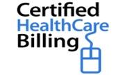 Certified Healthcare Billing