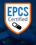 Electronic Prescriptions for Controlled Substances (EPCS) Certification