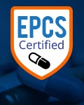 Electronic Prescriptions for Controlled Substances (EPCS) Certification