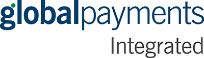 global-payments-integrated