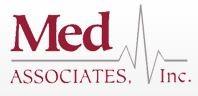 Med Associates Inc.