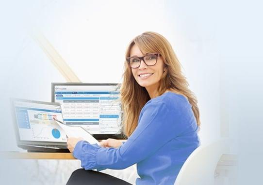 Medical Billers - Medical Billing Platform – PracticeEHR