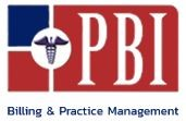 Professional Billing Inc.