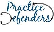 Practice Defenders