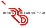 Red Spin Billing Solutions