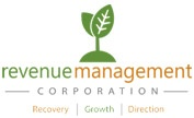Revenue Management Corporation