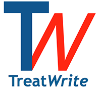 Treat Write