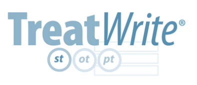 treat-write-logo