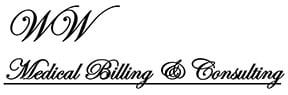WW Medical Billing & Consulting