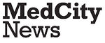 med-city-news-logo