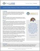 podiatry-case-study