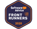 Practice EHR Named FrontRunner for EMR Software