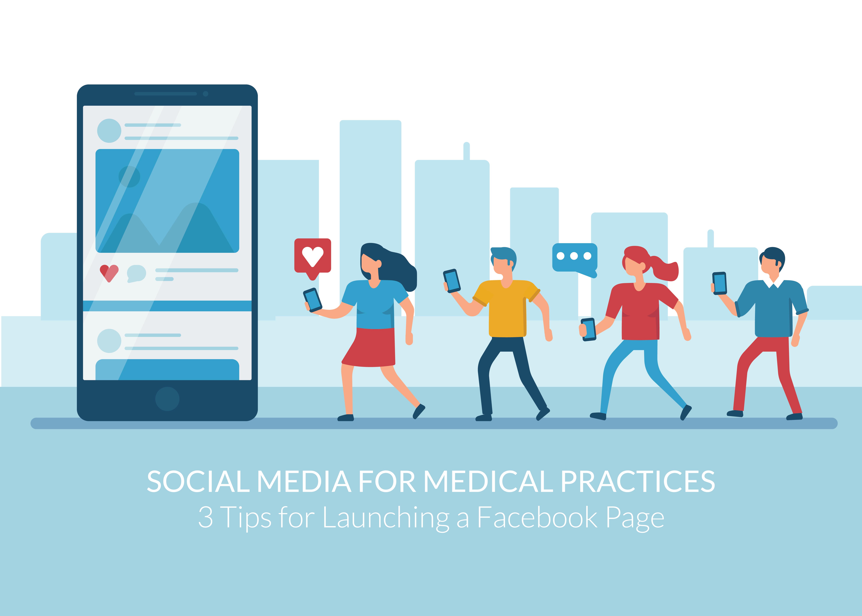 SocialMediaforMedicalPractices