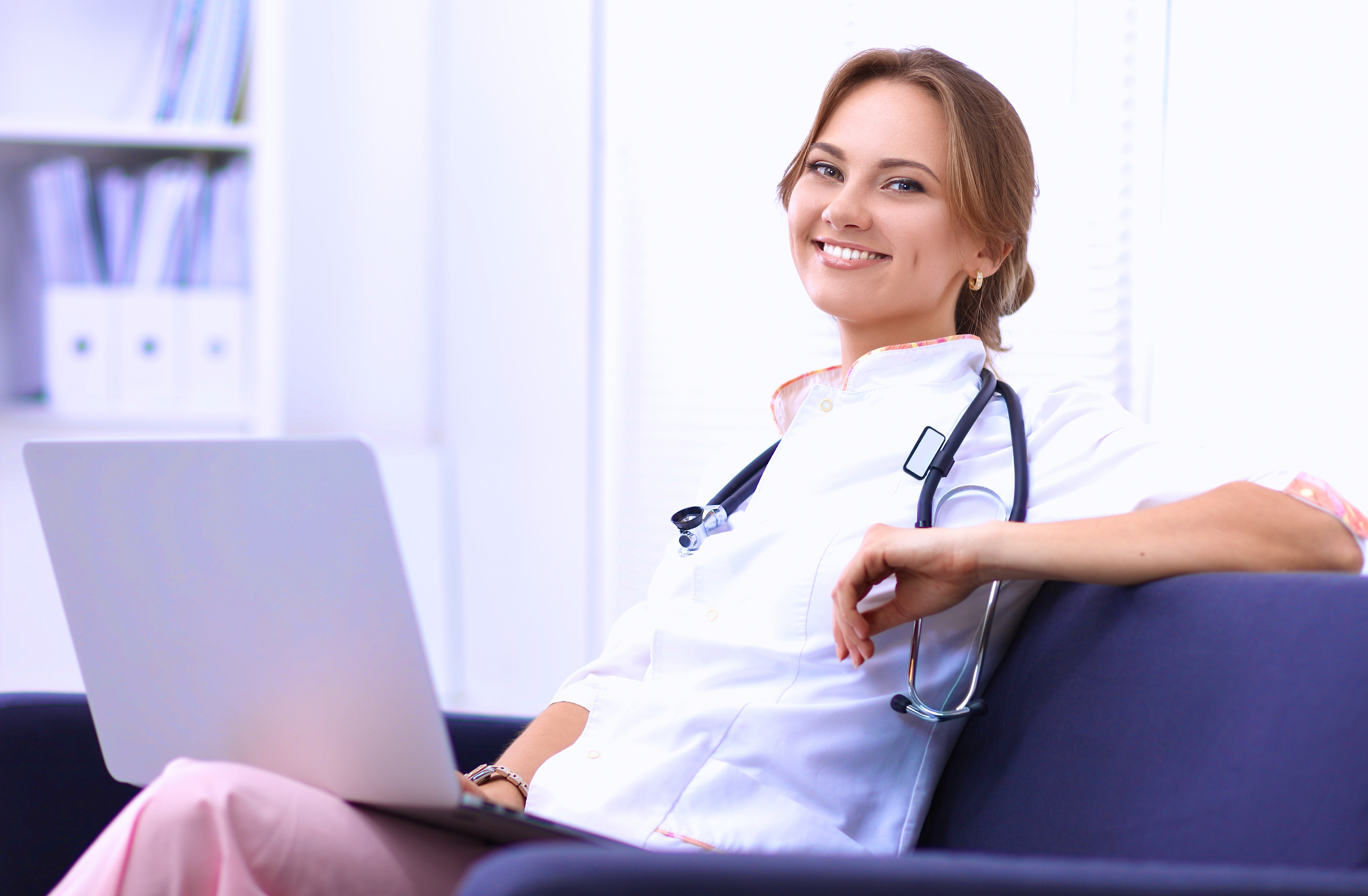 how to choose the right ehr