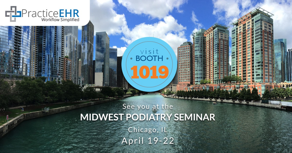 Midwest Podiatry Seminar Facebook Image (1)-1