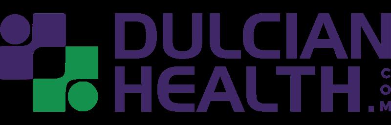 Dulcian Health