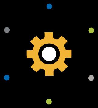 icon-Customization