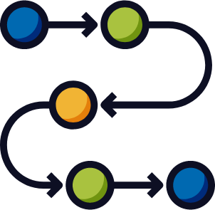 icons-Process