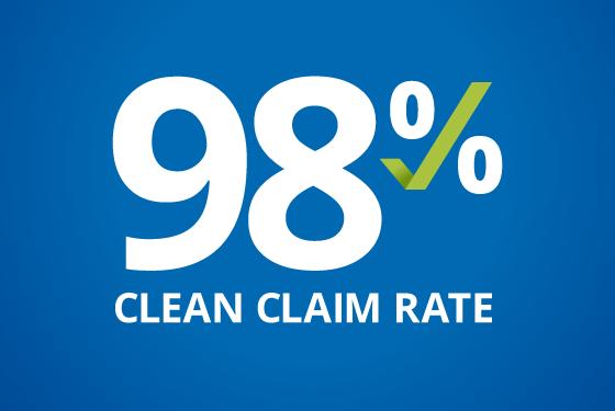 img-98-clean-claim-2