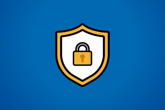 img-e-prescribing-secure
