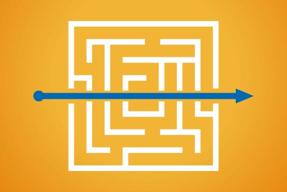 img-enterprise-maze