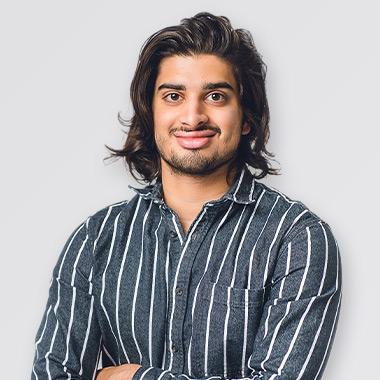 img-headshot-Taha-Mughal-rev2