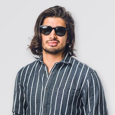 img-headshot-Taha-Mughal-rollover-rev2