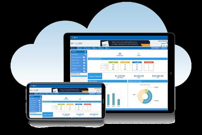 img-solutions-ehr-cloud-based-1-rev-1