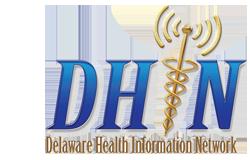Delaware Health Information Network