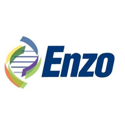 Enzo Labs