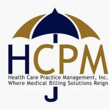 Healthcare Practice Management, Inc.