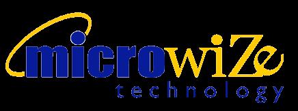 MicroWize