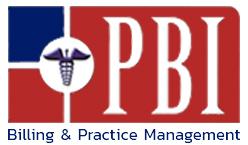 Professional Billing Inc.