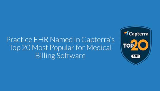 Captera-Top-20