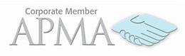 Corporate Member APMA