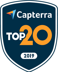capterra-top-20-home-logo