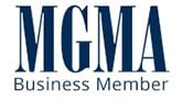 MGMA Business Partner