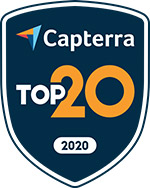 top20-capterra_2020