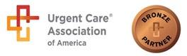 Urgent Care Association of America