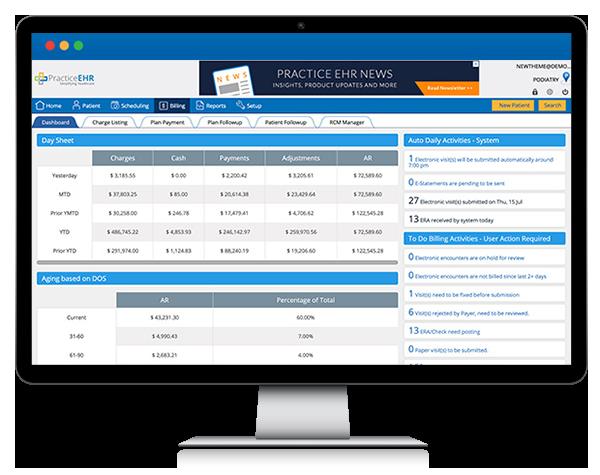 img-monitor-billing-dashboard